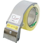 Side Tab Dispenser for 3M™ OPP Tape, 3 Inch. (76 mm) for Paper Tube