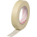 Scotch, Heat-Resistant Crepe Masking Tape 214-3MNE