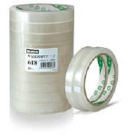Scotch® Light Packaging-Use OPP Tape