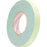 3M Adhesive Tape for Flame Resistant VHB Structures