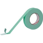 3M VHB Mechanical Bonding Tape, Soft Type, 1 Roll