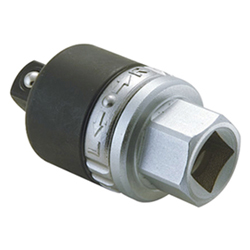 Ratchet Adapter