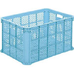 Mesh ContainersImage