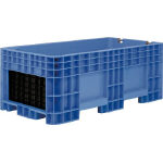 Large Container Sanbrid