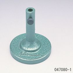 For Pedestal Micro Burette