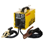 DC Inverter Welding Machine, IMAX 120