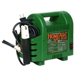 "AC Arc Welding Machine ""Home Arc Navi Plus"" (50 Hz)"