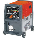 Battery-Operated Welding Machine 150 A