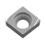 Blade Tip Replacement Tip C (80° Diamond) CCET-L-FY