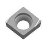 Blade Tip Replacement Tip C (80° Diamond) CCET-T-L-FY