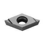 Blade Replacement Insert D (55° Rhombic) DCET-T-L-FY