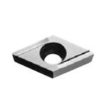 Blade Replacement Insert D (55° Rhombic) DCGT-L-SD