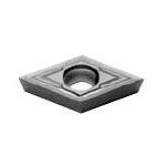 Blade Replacement Insert D (55° Rhombic) DCGT-N-SC