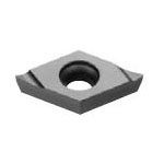 Replacement Blade Insert D (55° Diamond) DCGT-T-R-FY