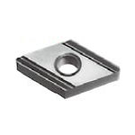Blade Replacement Insert D (55° Rhombic) DNMG-L-UM