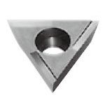 Replacement Blade Insert T (Triangle) TPGT-L-SD
