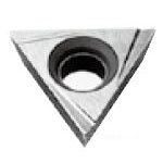 Replacement Blade Insert T (Triangle) TPGT-L-W