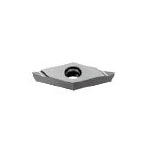 Replacement Blade Insert V (35° Diamond) VCGT-L-FY