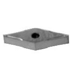 Blade Replacement Insert V (35° Rhombic) VNGG-N-SU
