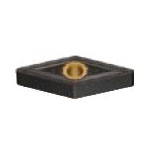 Blade Replacement Insert V (35° Rhombic) VNMG-N-GZ