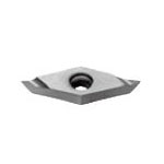 Blade Replacement Insert V (35° Rhombic) VPET-L-FX