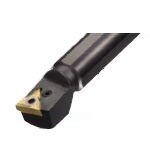 SEC-Round Shank Holder, RS-PTXN Type