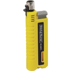Sliding Gas Torch (Rechargeable)