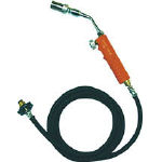 Propane Burner M Type