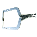 Locking Clamp 144