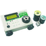 Torque Tester (for Electric Screwdriver)