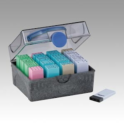 Account Stamps 48-Piece Set N