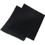 Velcro Cloth Sheet