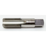 C.T.G Thick Conduit Pipe Screw Tap