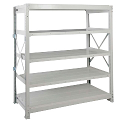 Heavy Duty Shelving Units Shelving Units Racks Misumi
