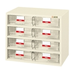 Freshis Rack Case