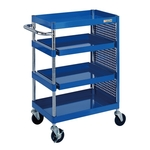 New Pearl Wagon with Punching Panel
