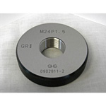 Limit Thread Ring Gauge JIS B0251 and 0252 (Annex)