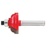 Stepped Ogee Surface Bit (SK 11)