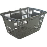 Shopping BasketImage