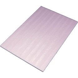 Plastic Foam PP Sheet, Sumi Seller, Antistatic Type (Double-Sided Mirror Mat Lamination Sheet)