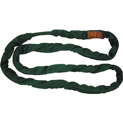 Round Sling Multi Sling HN (Endless-Type /JIS Compliant Product) for 2 t