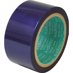 PET Film Silicone Tape