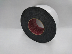 No.5957 Super Butyl Tape (Double-Sided)