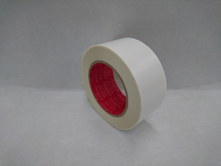 No.5620 Film Double-Sided Tape