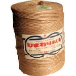 Sunflower Hemp Rope (SEKISUI JUSHI)