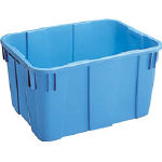 Box Type, A Type Container