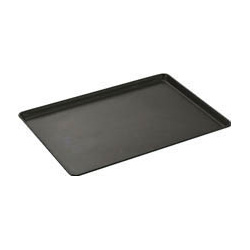 Aluminum Teflon Processing Sheet Pan