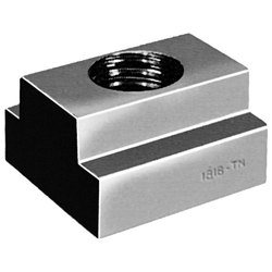 T-Slot Nut (TN Type)