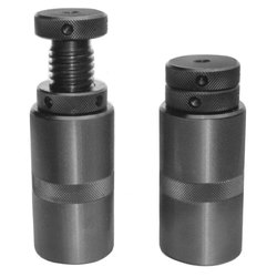 Screw Support (2 Pcs 1 Set)