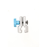 Slide Gear Puller Spare Parts (Hook Set)